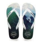 havaianas-hype-flip-flops-white-white-navy-blue-1