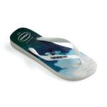 havaianas-hype-flip-flops-white-white-navy-blue-2