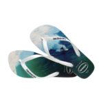 havaianas-hype-flip-flops-white-white-navy-blue-4