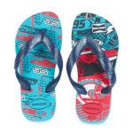 havaianas-kids-cars-flip-flops-blue-1