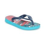 havaianas-kids-cars-flip-flops-blue-2