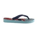 havaianas-kids-cars-flip-flops-blue-3