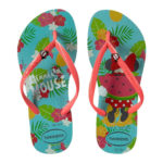 havaianas-kids-disney-cool-ice-blue-coral-new-1