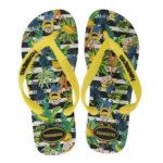 havaianas-kids-minions-flip-flops-white-citrus-yellow-1