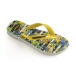 havaianas-kids-minions-flip-flops-white-citrus-yellow-2