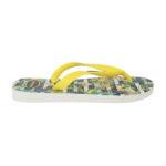 havaianas-kids-minions-flip-flops-white-citrus-yellow-3
