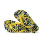 havaianas-kids-minions-flip-flops-white-citrus-yellow-4