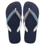 havaianas-kids-top-mix-navy-blue-steel-grey-1