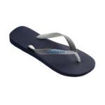 havaianas-kids-top-mix-navy-blue-steel-grey-2