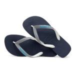 havaianas-kids-top-mix-navy-blue-steel-grey-4