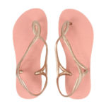 havaianas-luna-sandals-light-rose-1