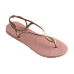 havaianas-luna-sandals-light-rose-2