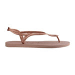 havaianas-luna-sandals-light-rose-3