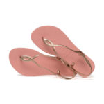havaianas-luna-sandals-light-rose-4