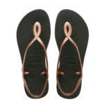 havaianas-luna-sandals-olive-green-1