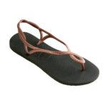 havaianas-luna-sandals-olive-green-2