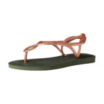 havaianas-luna-sandals-olive-green-3