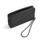 havaianas-mini-bag-plus-black-2