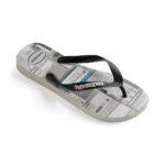 havaianas-mood-flip-flops-white-2