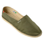 havaianas-origine-iii-espadrilles-green-2