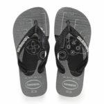 havaianas-playstation-flip-flops-steel-grey-1