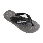 havaianas-playstation-flip-flops-steel-grey-2