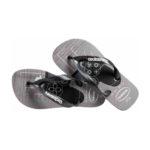 havaianas-playstation-flip-flops-steel-grey-4
