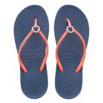 havaianas-ring-flip-flops-indigo-blue-1