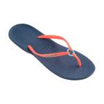 havaianas-ring-flip-flops-indigo-blue-2