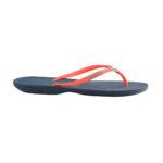havaianas-ring-flip-flops-indigo-blue-3