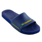 havaianas-slide-brasil-navy-blue-2
