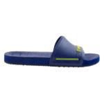 havaianas-slide-brasil-navy-blue-3