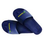 havaianas-slide-brasil-navy-blue-4