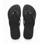 havaianas-slim-crystal-glamour-sw-flip-flops-black-1