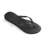 havaianas-slim-crystal-glamour-sw-flip-flops-black-2
