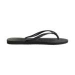 havaianas-slim-crystal-glamour-sw-flip-flops-black-3
