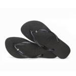 havaianas-slim-crystal-glamour-sw-flip-flops-black-4