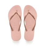 havaianas-slim-flip-flops-ballet-rose-1