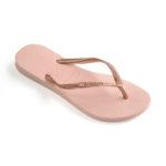 havaianas-slim-flip-flops-ballet-rose-2
