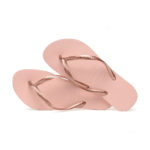 havaianas-slim-flip-flops-ballet-rose-4