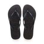 havaianas-slim-flip-flops-black-1