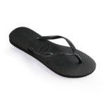 havaianas-slim-flip-flops-black-2