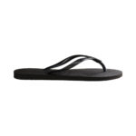 havaianas-slim-flip-flops-black-3