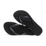 havaianas-slim-flip-flops-black-4