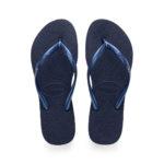 havaianas-slim-flip-flops-navy-blue-1