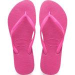 havaianas-slim-flip-flops-shocking-pink-1