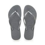 havaianas-slim-flip-flops-steel-grey-1