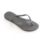 havaianas-slim-flip-flops-steel-grey-2