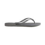 havaianas-slim-flip-flops-steel-grey-3