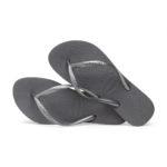 havaianas-slim-flip-flops-steel-grey-4